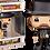 Thumbnail: Wyatt Earp - Tombstone -  Pop Funko