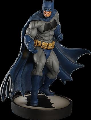 Batman Dark Knight - Batman Maquette - Tweeterhead