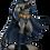 Thumbnail: Batman Dark Knight - Batman Maquette - Tweeterhead