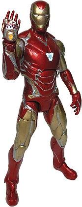 Iron Man Mk 85 EndGame - Marvel -Diamond Select
