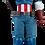 Thumbnail: Captain America 1:6 Sideshow