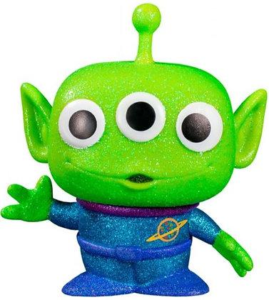 Space Alien - Toy Story - Pop Funko