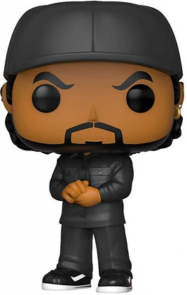 Ice cube - Ice Cube - Pop Funko