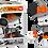 Thumbnail: Minnie Mouse (Halloween Edition) - Pop Funko