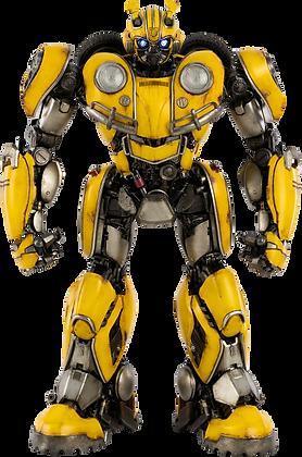 Bumblebee 1:6 Threezero Transformers - Movie Master Piece