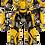Thumbnail: Bumblebee 1:6 Threezero Transformers - Movie Master Piece