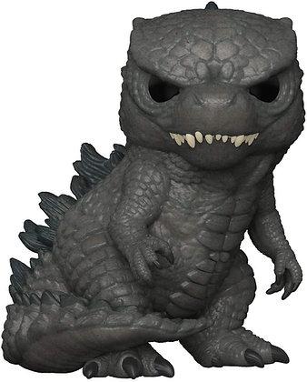 Godzilla  - Godzilla vs Kong - Funko Pop