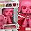 Thumbnail: Darth vader Valentine`s Day - Star Wars - Pop Funko