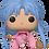 Thumbnail: Botan - Yuyu Hakusho - Pop Funko
