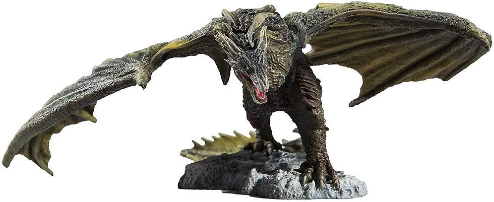 Rhaegal - Game of Throne - McFarlane