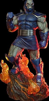 Super Power DarkSeid (Maquette) - Dc Comic - Tweeterhead