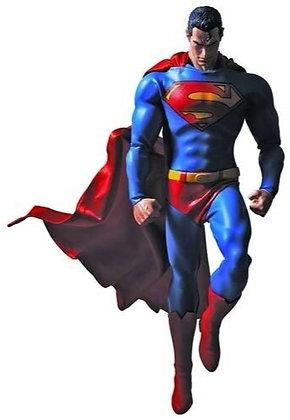 Superman - Batman Hush - Medicom Toys