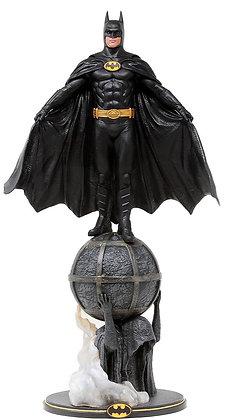 Batman 1989 -Gallery - Diamond Select