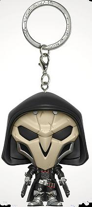 Reaper - Overwatch - Pocket Pop Funko