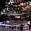 Thumbnail: Black Panther - Cosrider - Hot Toys