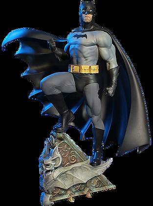 Batman Variante - Super Power - Tweertehead