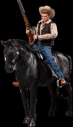 James Dean (Deluxe Ver.) 1/6 - Star Ace