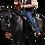 Thumbnail: James Dean (Deluxe Ver.) 1/6 - Star Ace