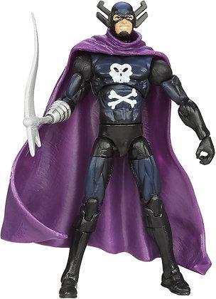 Grim Reaper - Marvel Infinite Series - Hasbro