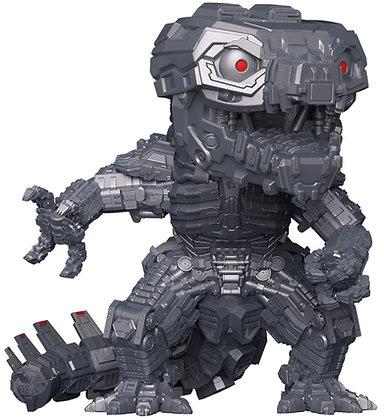 Mecha Godzilla - Godzilla vs Kong - Funko Pop