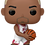 Thumbnail: Dnnis Rodman - NBA - Funko Pop