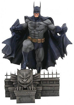 Batman Diorama - Gallery Comic - Diamond Select