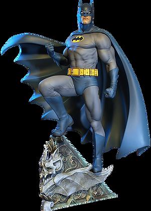 Batman - Super Powers - Tweeterhead