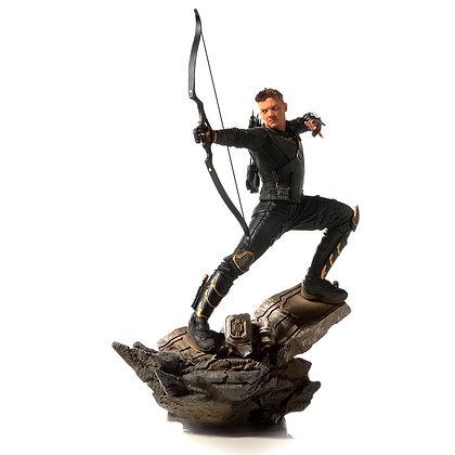 Hawkeye EndGame  - Marvel - Iron Studios