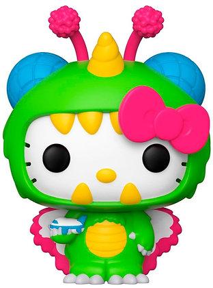 Hello Kitty Sky - Hello Kitty - Pop Funko