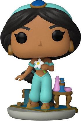 Princess Jasmine - Ultimate Princess - Pop funko