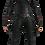 Thumbnail: Black Widow 1:6 Hot Toys EndGame - Movie Master Piece