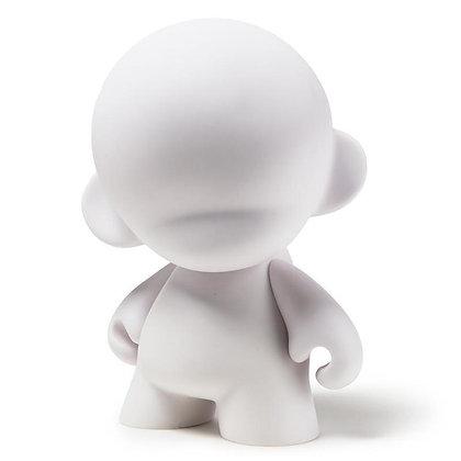 Munny World - Munny - Kidrobot