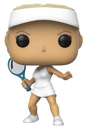 Maria Sharapova - Tennis Legends - Pop Funko