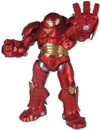 Hulkbuster  - Marvel - Diamond Select