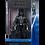 Thumbnail: Darth Vader - Star Wars Empire Strike Back - Hasbro