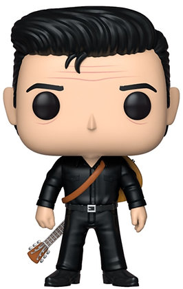 Johnny Cash - Pop Funko