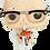 Thumbnail: Colonel Sanders- KFC - Pop Funko