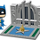 Thumbnail: Batman with Hall of Justice  - Batman - Pop Funko