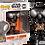 Thumbnail: Q9-O - Star Wars The Mandalorian - Pop Funko