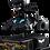 Thumbnail: Batman  The Dark Knight - CosRider - Hottoys