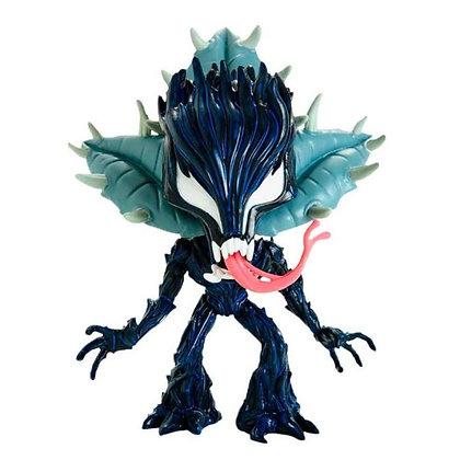Venomized Groot - Venom - Pop Funko