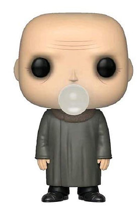 Uncle Fester (Special Edition) - The Addams Family - Pop Funko