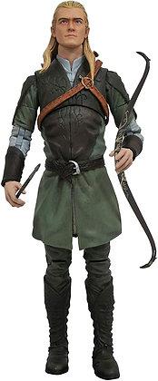 Legolas - Lord of the Ring - Diamond Select