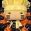 Thumbnail: Naruto Sixth Path (Special Edition ) - Naruto Shippuden - Pop Funko