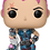 Thumbnail: Zarya - Overwatch - Pop Funko
