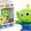 Thumbnail: Space Alien - Toy Story - Pop Funko