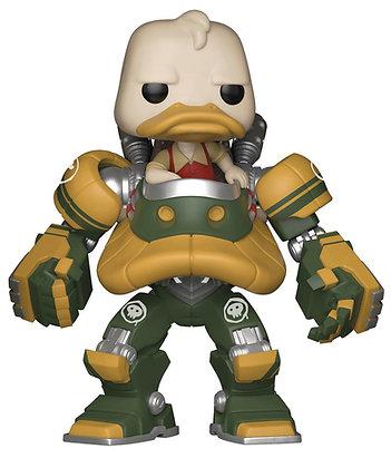 Howard the Duck - Game Verse - Pop Funko