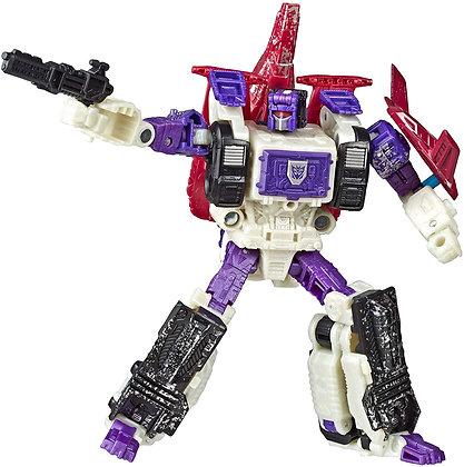 Apeface - Transformers War para Cybertron: Siege - Hasbro