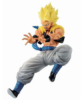 Gogeta Super Saiyan - Dragon Ball Super - Bandai