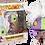 Thumbnail: Zamasu (Special Edition) - Dragon Ball Super - Pop Funko